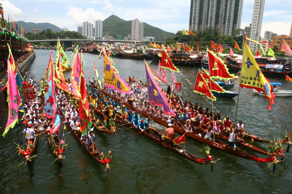 Source: https://www.swaindestinations.com/blog/the-dragon-boat-festival-rooted-in-tradition/