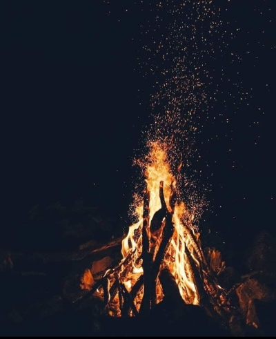 Source: https://weheartit.com/entry/323542403?context_page=2&context_query=fire+photography&context_type=search