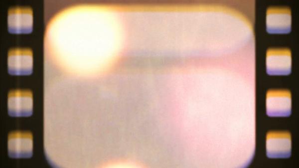 Source: https://www.google.com/search?q=8mm+film+melting&tbm=isch&tbs=rimg:CbHgMBK3Mu_1VIjhr_1qBLblq2nvzV4QuUlkHf3X9TTj97lq0buYUOToknt9HTLOZrn35Du8WGuYM508X2ET9EtFTTFSoSCWv-oEtuWraeESKTo3McZhmGKhIJ_1NXhC5SWQd8ROJpUkiA9dvkqEgndf1NOP3uWrREjsgsE5Pex5ioSCRu5hQ5OiSe3EX3L-QhWOiGyKhIJ0dMs5muffkMRLfEDM-yT_1kYqEgm7xYa5gznTxRF8Rwj_13NCjnSoSCfYRP0S0VNMVEesRpfs7LVfe&tbo=u&sa=X&ved=2ahUKEwj3wPOG36_fAhUCQH0KHV-RB6gQ9C96BAgBEBs&biw=1920&bih=889&dpr=1#imgrc=a_6gS25atp4ScM: