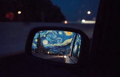 Source: https://weheartit.com/entry/324370429?context_page=6&context_query=van+gogh&context_type=search