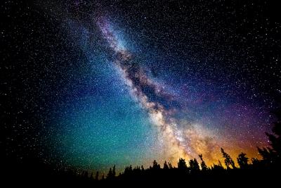 Source: https://www.google.com/search?q=photography+of+stars&rlz=1C1EODB_enAU511AU655&source=lnms&tbm=isch&sa=X&ved=0ahUKEwiArbbI6drfAhUZMt4KHZkMCmAQ_AUIDigB&biw=1920&bih=889#imgrc=4RXPsDXvhCeebM: