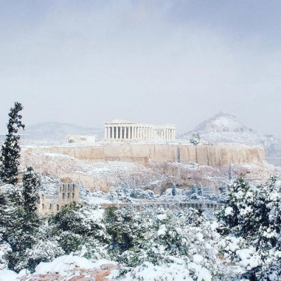 Source: https://weheartit.com/entry/297062392?context_page=7&context_query=acropolis+athens&context_type=search