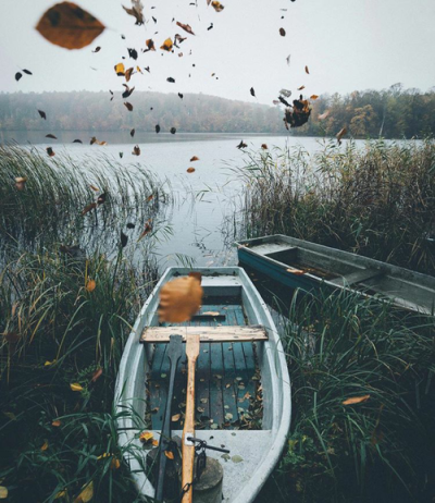 Source: https://weheartit.com/entry/301181487?context_query=row+boat&context_type=search