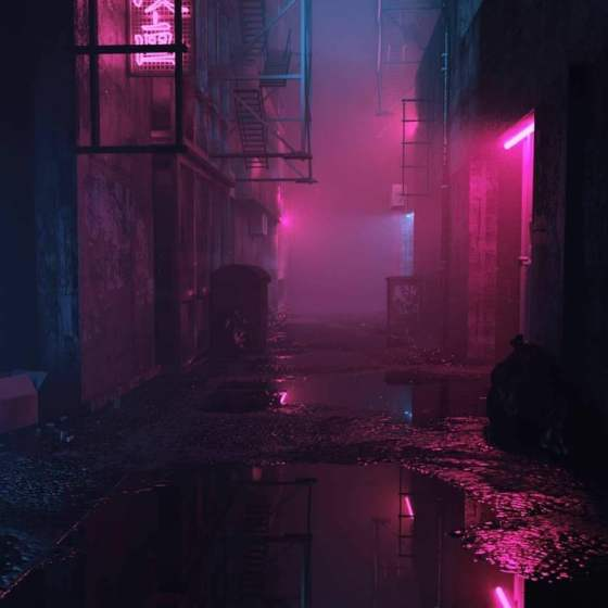 Source: https://weheartit.com/entry/317007100?context_page=2&context_query=dark+alley&context_type=search