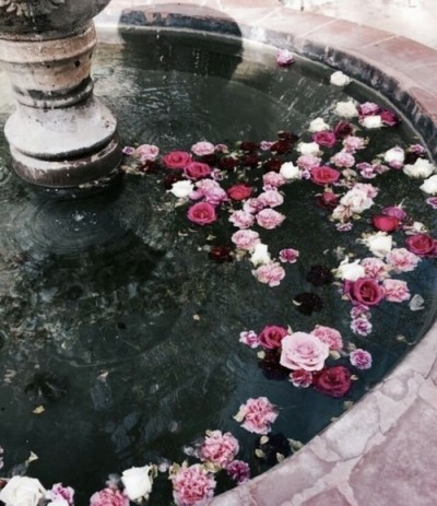 Source: https://weheartit.com/entry/295845836?context_page=9&context_query=fountain+photography&context_type=search