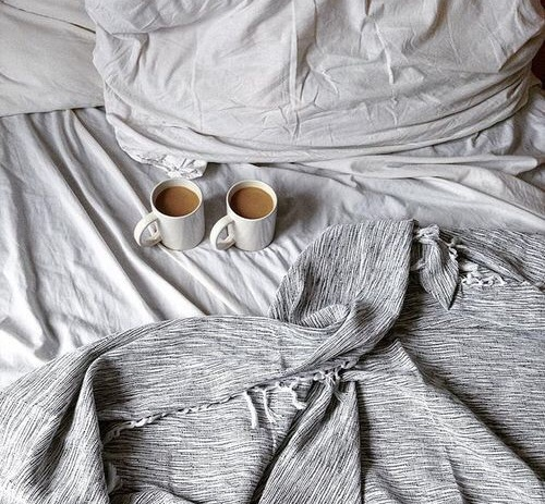 Source: https://weheartit.com/entry/195579477?context_page=2&context_query=two+coffee+cups&context_type=search