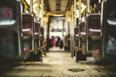 Source: https://pixabay.com/photos/bus-train-subway-inside-seats-731317/