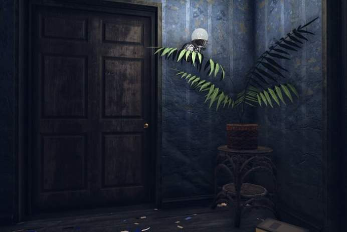 Source: https://weheartit.com/entry/328138360?context_query=dark+house&context_type=search