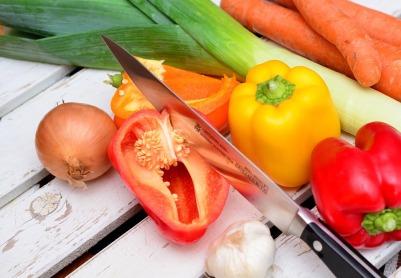 Source: https://pixabay.com/photos/vegetables-paprika-573958/