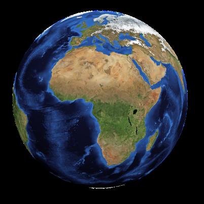 Source: https://pixabay.com/illustrations/world-globe-earth-planet-blue-1303628/