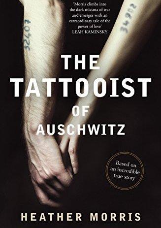 Source: https://www.amazon.com.au/Tattooist-Auschwitz-Based-incredible-story-ebook/dp/B078JGYDT2