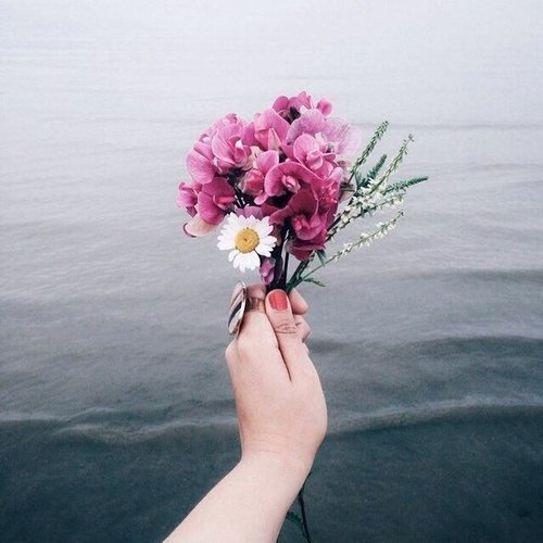 Source: https://weheartit.com/entry/229418495?context_page=4&context_query=ocean+bouquet&context_type=search