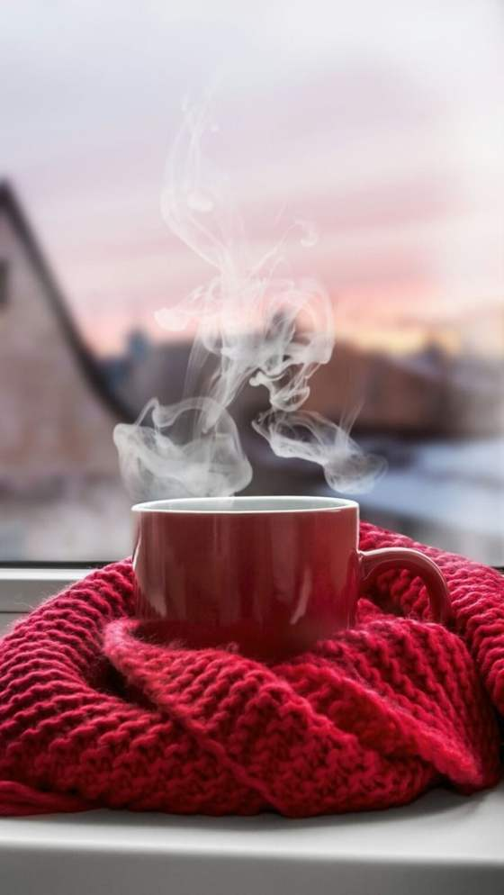 Source: https://weheartit.com/entry/327453359?context_query=winter+coffee+photography&context_type=search