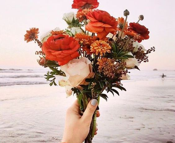 Source: https://weheartit.com/entry/322286299?context_page=4&context_query=orange+bouquet&context_type=search