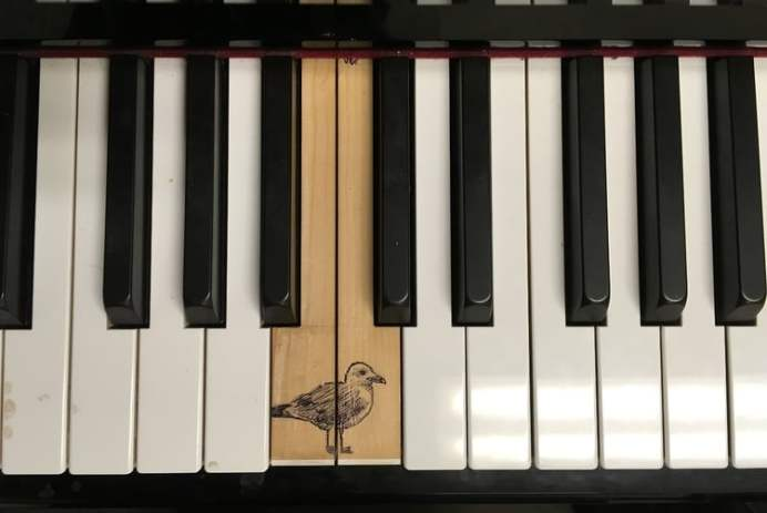 Source: https://weheartit.com/entry/328584613?context_page=2&context_query=piano+photography&context_type=search
