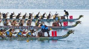Source: https://www.familyfuncanada.com/calgary/calgary-dragon-boat-festival/