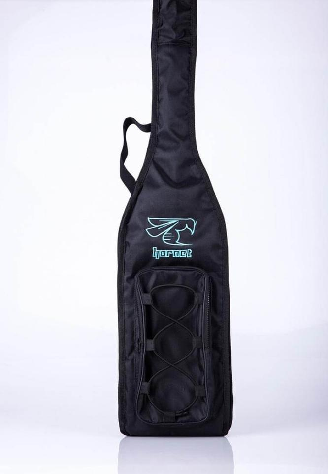 Source: https://www.hornetwatersports.com/products/dragon-boat-bag