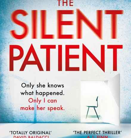 Source: https://www.hachette.com.au/alex-michaelides/the-silent-patient