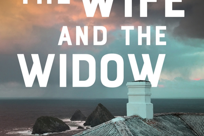 Source: https://www.google.com/search?q=the+wife+and+the+widow+book+cover&rlz=1C1CHBF_en-GB&sxsrf=ACYBGNQZG-vD6l6NBHT0NvziNVg6pO0PkA:1579939548785&source=lnms&tbm=isch&sa=X&ved=2ahUKEwipism8pZ7nAhXPV30KHVj6ChEQ_AUoAXoECA0QAw&biw=1242&bih=524#imgrc=3rBlZ5AolU-_sM: