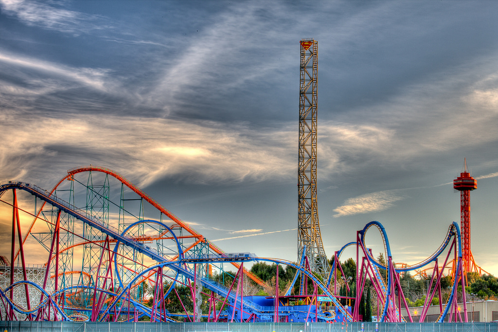 Source: https://www.viator.com/en-PH/tours/Anaheim-and-Buena-Park/Six-Flags-Magic-Mountain-with-Round-Trip-Transportation-from-Anaheim/d797-44025P5