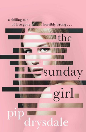 Book Review: The Sunday Girl.